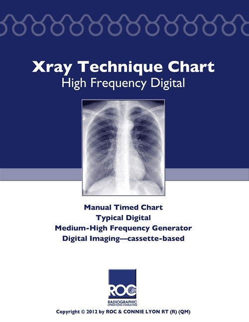 32 best radiography 1 images on pinterest marker markers and kindle ebook cover for an educational consulting company in the medical field series of 5 radiologic technologymedical fandeluxe Image collections