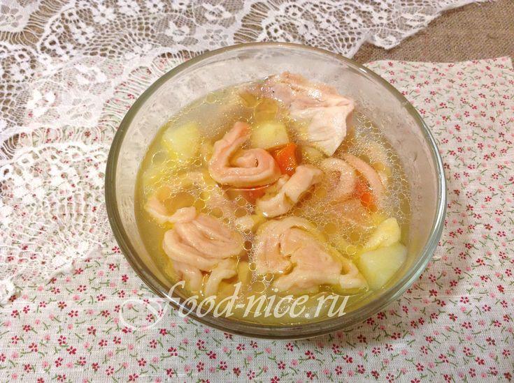 Домашняя цветная лапша. Рецепт приготовления цветной лапши довольно простой, этот рецепт не требует больших усилий и готовиться за считанные минуты. Приготовьте цветную домашнюю лапшу для супа.