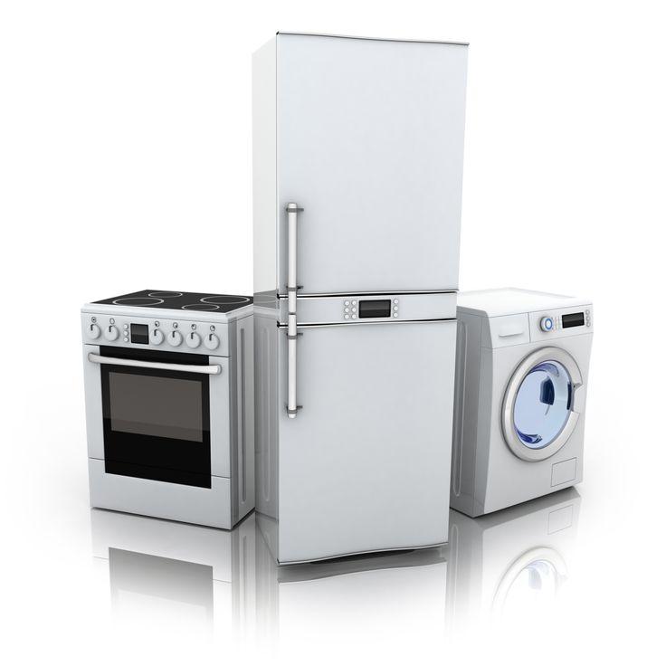 Best 25 Kitchen Appliances Online Ideas On Pinterest