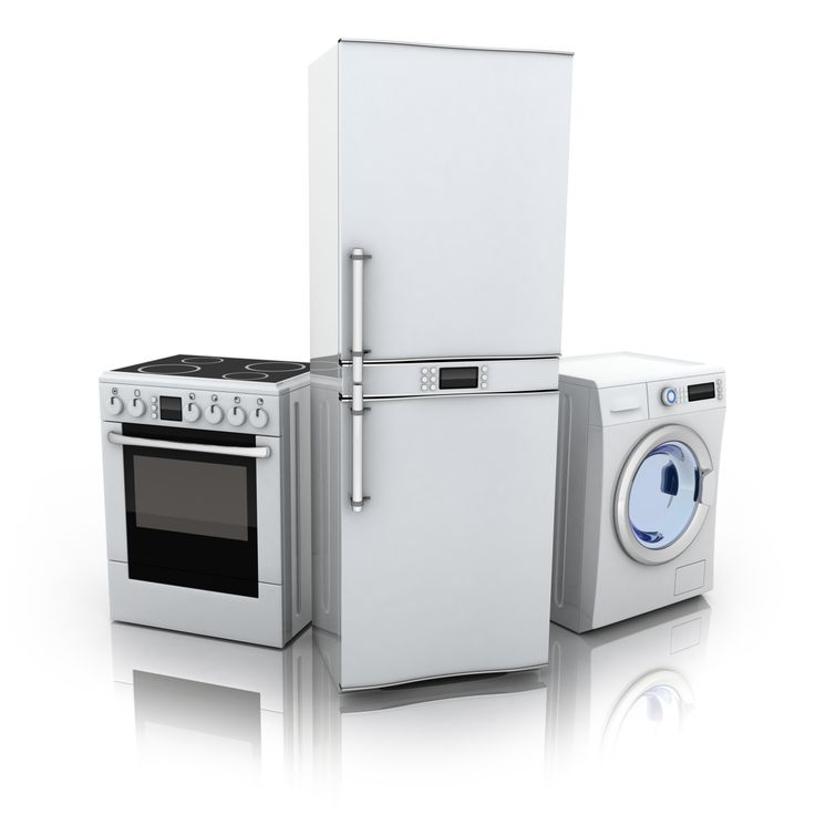 Buy any kind of home or kitchen appliances at your budget from Able Appliances Ltd in NZ.