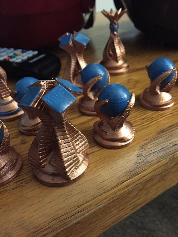 25 Unique Chess Ideas On Pinterest The Game Of Chess