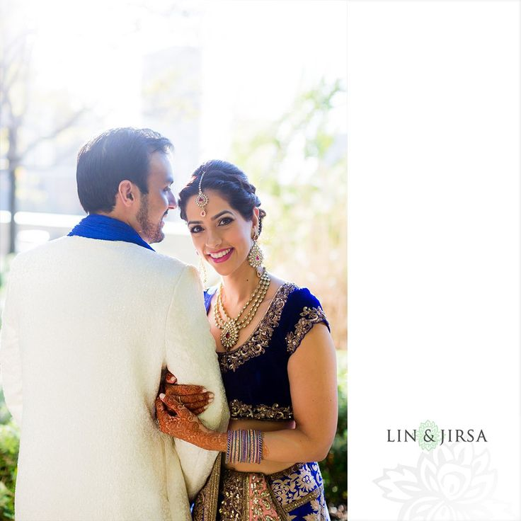 affordable wedding photographers in los angeles%0A Simple Formal Letter