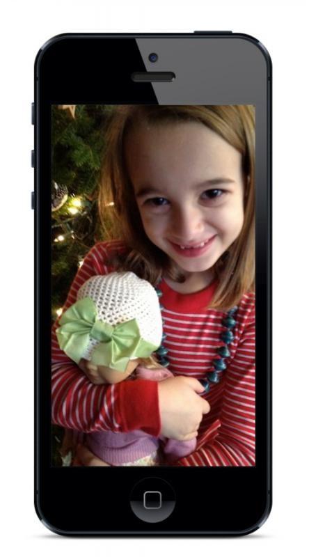 My favorite things video idea for families: Cool Mom Picks | © Liz Gumbinner