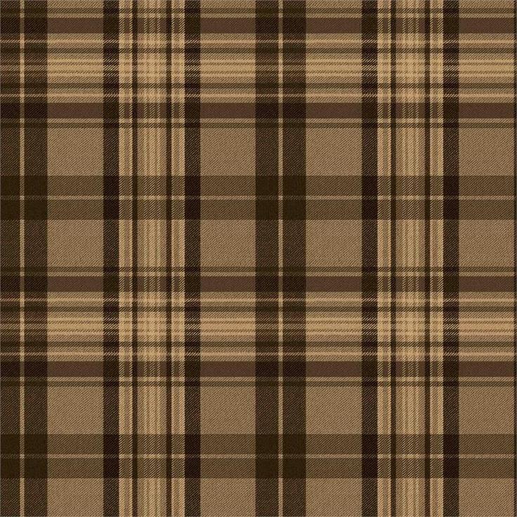 Brown Plaid Wallpaper: Pin Brown-plaid-wallpaper On Pinterest