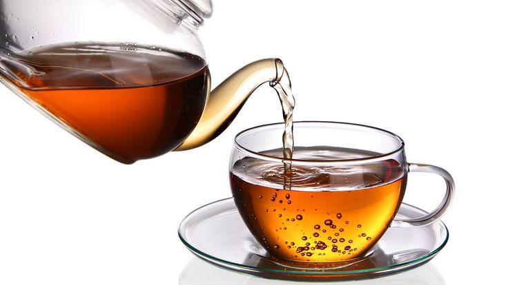 чай брызги прозрачная чашка: 15 тыс изображений найдено в Яндекс.Картинках