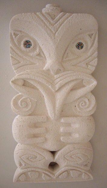 Best hebel block art sculptures images on pinterest