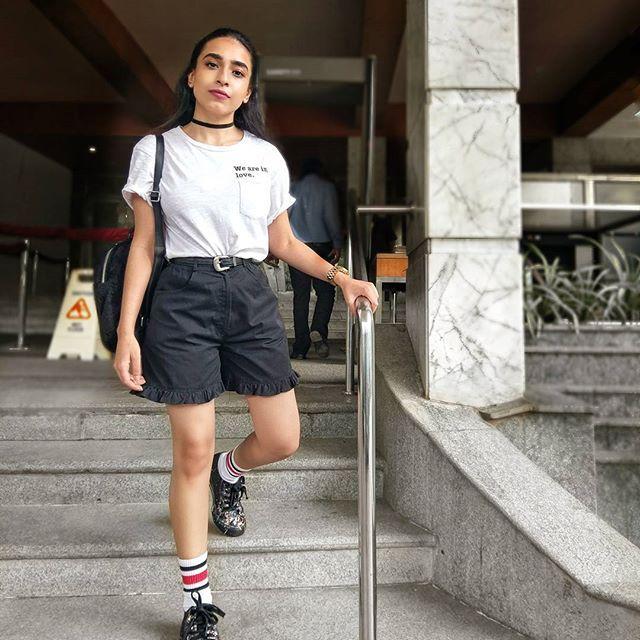 .  #workoholic #NehaMenghwani #stylessential .  .  .  .  .  .  .  .  .  .  .  .  .  .  .  .  .  .  #whowhatwearing #fashionbloggers #lifestylebloggers #instablog #fashionblogger #fashion #lifestyle #blogger #bloggerlove #beautiful #instablogger #blog #collaboration #indianblogger #fashioninsta #indianfashionblogger #indianfashion #igers #fashionable #girls #...