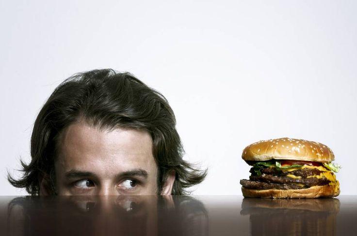Si tu ?flotador' ha aumentado cuatro kilos este verano, haz esta dieta. http://www.farmaciafrancesa.com/main.asp?Familia=189&Subfamilia=477&cerca=familia&pag=1