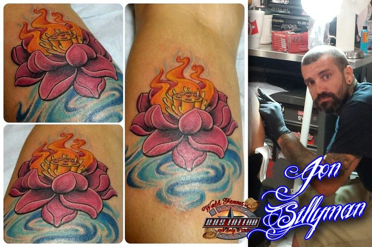 63 best world famous bhs ink in virginia beach images on