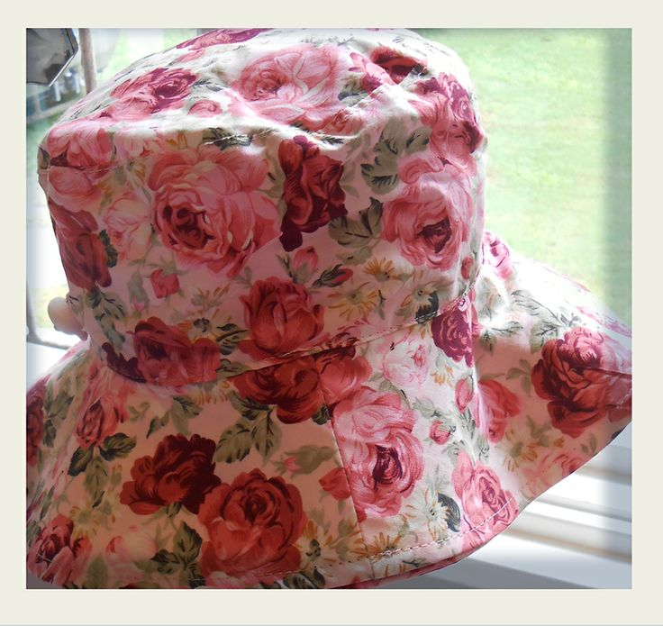 Gorgeous Wide Brimmed Sunhats with a size adjustable feature facebook.com/totemteepee