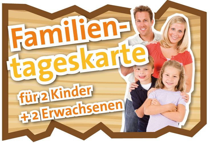 TobiDu Indoorspielplatz Stuttgart - Family & Friends