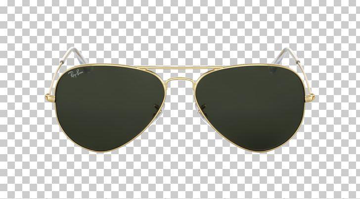 Ray Ban Round Metal Aviator Sunglasses Png Aviator Sunglasses Brands Browline Glasses Brown Eyewe Metal Aviator Sunglasses Sunglasses Ray Ban Round Metal
