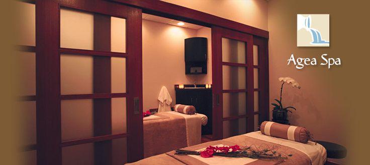 appleton massages full body