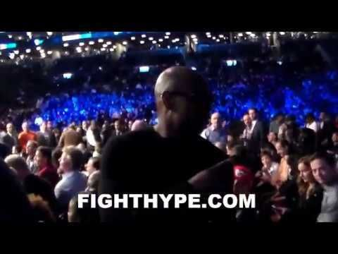 """DAVE CHAPPELLE A BIG FAN OF """"HOMEBOY"""" ADRIEN BRONER AND """"THE TRUTH"""" TERENCE CRAWFORD - http://www.truesportsfan.com/dave-chappelle-a-big-fan-of-homeboy-adrien-broner-and-the-truth-terence-crawford/"""