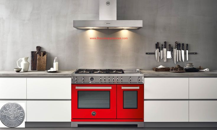 Save up to 2300 Buy cooking, get ventilation or a