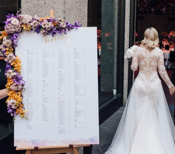 14 best Galia Lahav images on Pinterest   Bridal dresses, Short ...