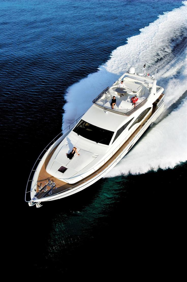 Luxury superyacht keyla interior by hot lab luxury yacht charter - 34 Best Yacht Interior Images On Pinterest Luxury Yachts Yacht Design And Yacht Interior