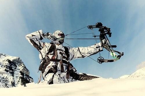 51 Best Images About Martin Archery On Pinterest Best