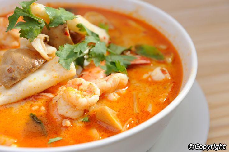 best thai food in la  best thai food los angeles  best thai food in los angeles  best thai food las vegas  best thai food la  best thai restaurant in la  best thai food in fort lauderdale