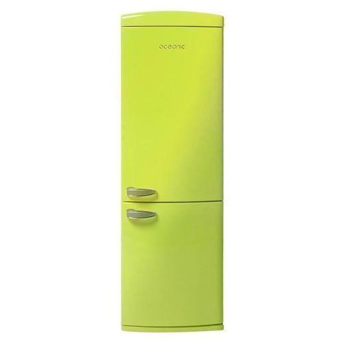 Le meilleur prix pour votre Fc318VV Réfrigérateur combiné vintage?  Achetez votre Fc318VV Réfrigérateur combiné vintage moins cher sur Rueducommerce. Des promotions, des économies, du choix et du stock !