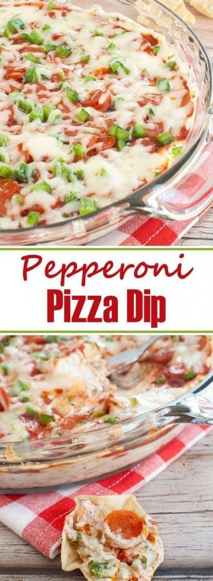 56+ ideas appetizers for party crowd pleasers sweets super bowl,  #Appetizers #Bowl #crowd #i…