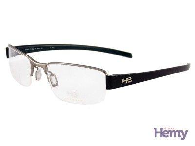 Óculos de Grau HB