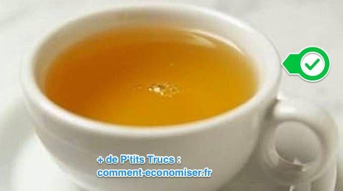 The 25 best rem de mal de gorge ideas on pinterest - Coup de froid mal de gorge ...