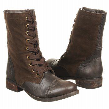 #Wanted                   #Womens Boots             #Wanted #Women's #Forge #Boots #(Brown)             Wanted Women's Forge Boots (Brown)                                            http://www.seapai.com/product.aspx?PID=5866931