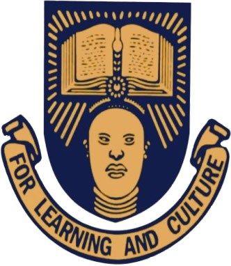 Breaking News:- OAU Management Shut Down School (See Why) - http://www.77evenbusiness.com/breaking-news-oau-management-shut-down-school-see-why/