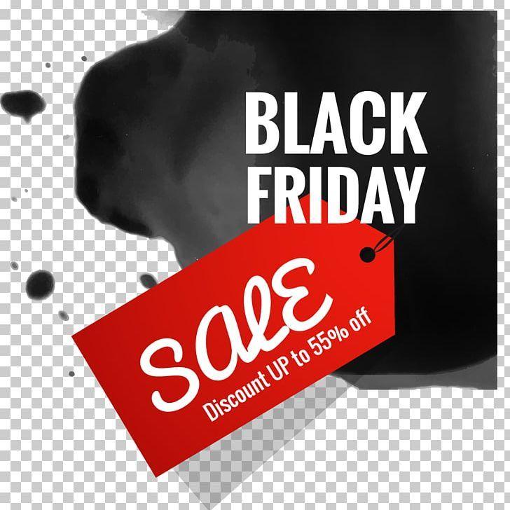 Black Friday Cyber Monday Sales Stock Photography Png Black Vector Friday Friday Vector Gift Go Black Friday Cyber Monday Sales Black Friday Cyber Monday