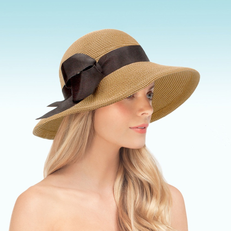 cute summer hats for women wwwpixsharkcom images