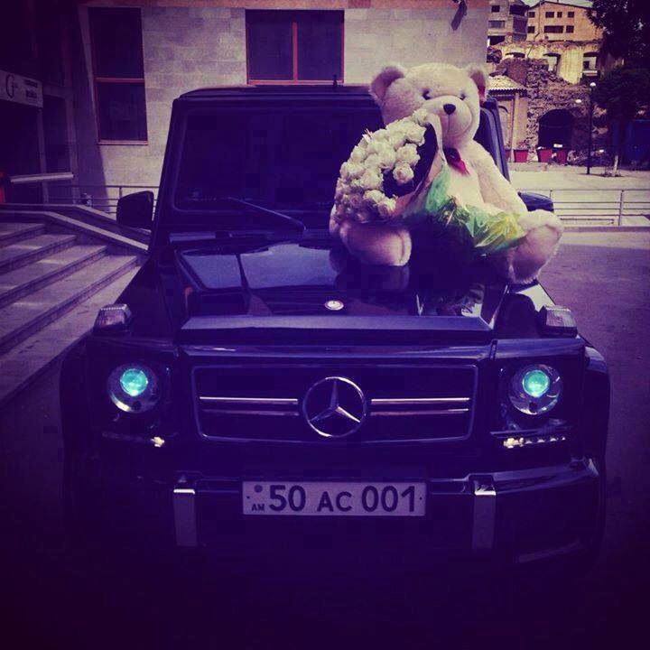Red G Wagon >> 17 Best images about Manqanebi:))))))))) Gelik on