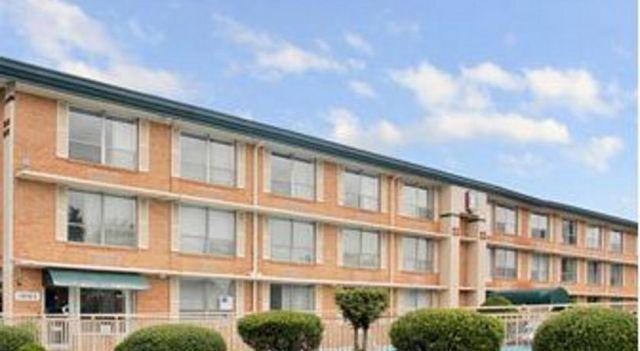 Super 8 Colonial Williamsburg - 2 Sterne #Hotel - EUR 24 - #Hotels #VereinigteStaatenVonAmerika #Williamsburg http://www.justigo.de/hotels/united-states-of-america/williamsburg/super-8-colonial-williamsburg_110641.html