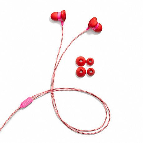 Best earbuds with case - earbuds with mic volume control