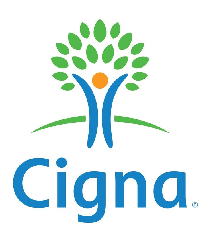 Cigna Logo Health Insurance Companies Cigna Health Insurance