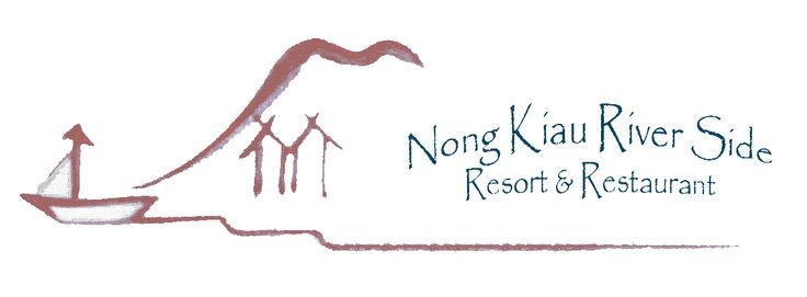 "Nong Kiau Riverside Eco-Lodge - ""The Most Scenic Spot in Northern Laos"""