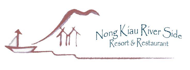 "Nong Kiau Riverside Eco-Lodge - ""The Most Scenic Spot in Northern Laos"""