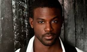 "Lance Gross you are the Fanzyflaminfro ""Man Candy Monday"" Feature: to read more about Lance, click here:  http://fanzyflaminfro.com/chocolate-smooth-lance-gross-couldnt-fight-temptation-making-fanzyflaminfro-man-candy-monday-feature/"