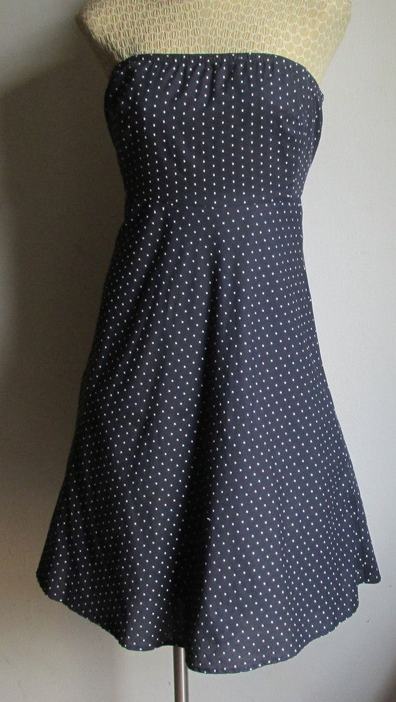 Jessica Howard fabulous Summer dress Sz 10, excellent condition ...