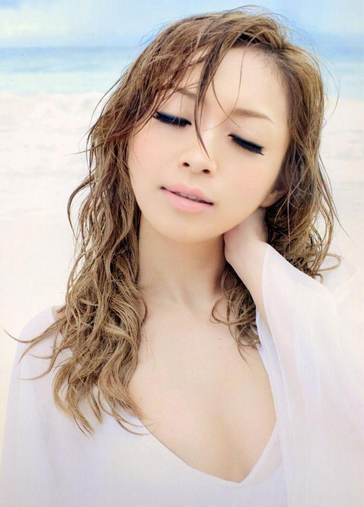 Hamasaki Ayumi Summer Best Rar