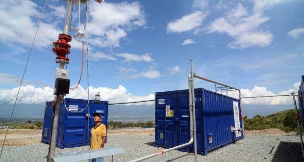 Kadin Mendukung Pengembangan Biogas Sebagai Energi Alternatif | Berita Daerah