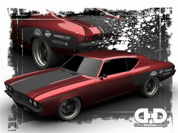 17 Best images about Chevelles on Pinterest | Chevy, Station wagon and Set of