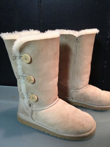 uggs for men black all womens ugg boots on ebay bright colors