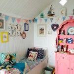 Beach Hut for Sale Walton-on-the-Naze Essex