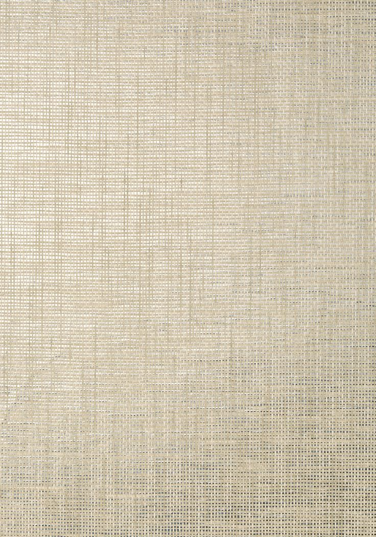 Stablewood Metallic Silver T41149 Collection Grasscloth