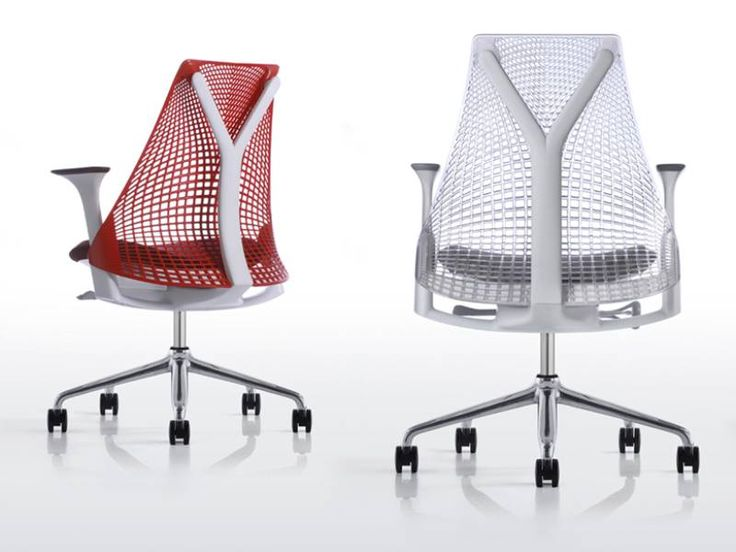 unique office chair. pictures of best computer chair back problems to choose cool unique office