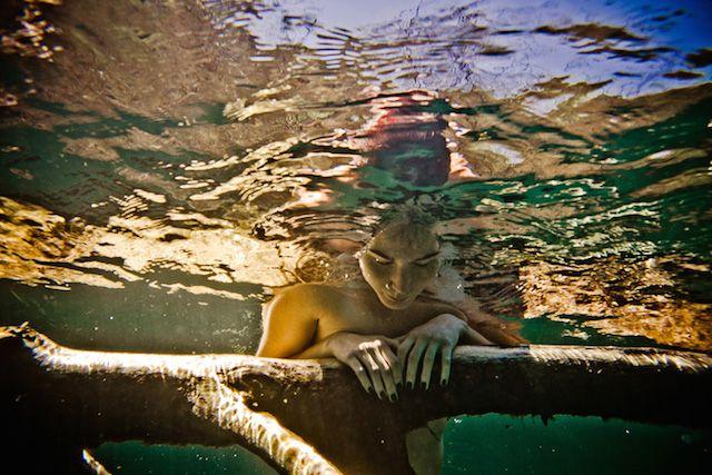 Oneiric Underwater Photography-2