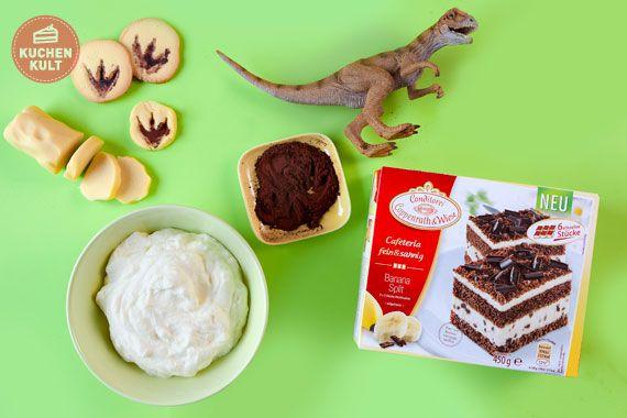 die besten 25 dinosaurier geburtstags kuchen ideen auf pinterest dinosaurier kuchen dino. Black Bedroom Furniture Sets. Home Design Ideas