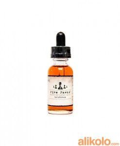 bowden-s-mate #alikolo #alikolo.com #jualbeli #liquid #jualbelionline #jual #e-liquid #vapor