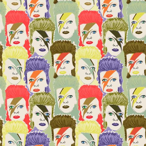 Because I need to know where to get David Bowie wallpaper in a pinch.